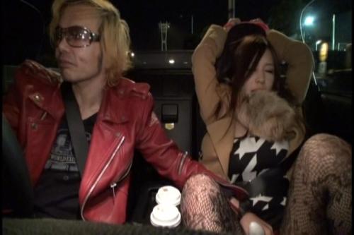【三次】Hカップの最高に可愛い女がミュージシャン崩れの男にとにかく尽くすセックス画像・24枚目