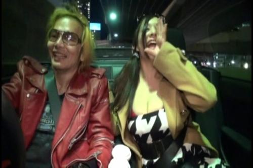 【三次】Hカップの最高に可愛い女がミュージシャン崩れの男にとにかく尽くすセックス画像・23枚目