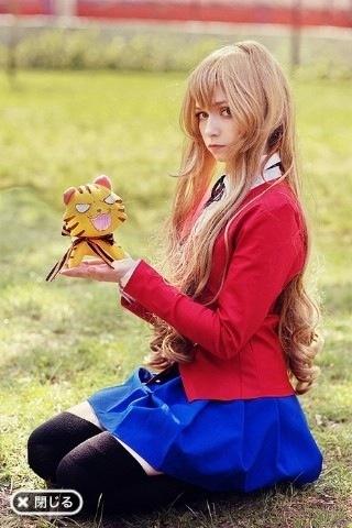 【三次】美少女コスプレイヤーの画像part2・29枚目