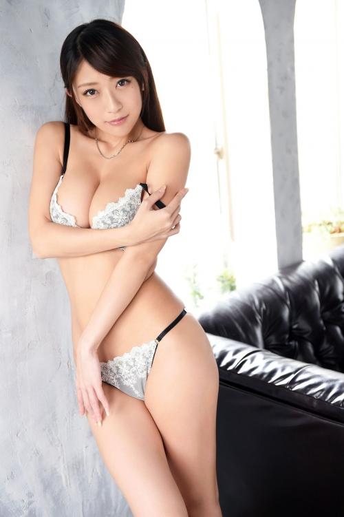 【三次】20代後半~30代前半の性欲高まる美女に特化したAVランキング・21枚目