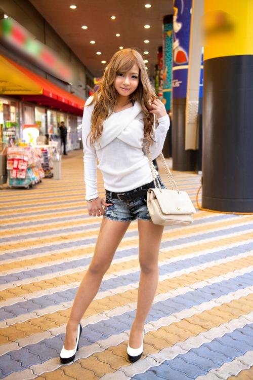 _MG_0516.jpg