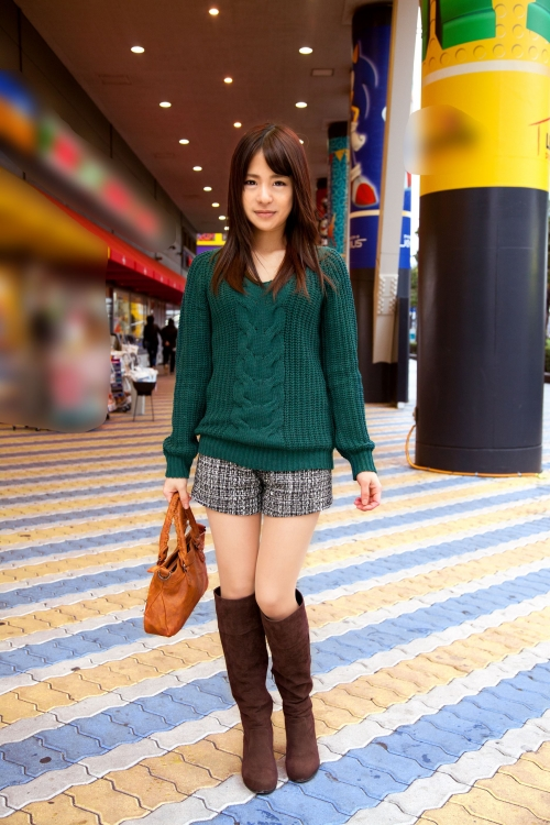 _MG_0748.jpg