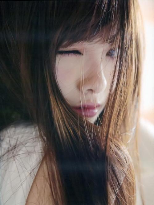 【三次】アイドル界でも最高峰の美少女!乃木坂46の白石麻衣ちゃんのセクシー画像・3枚目