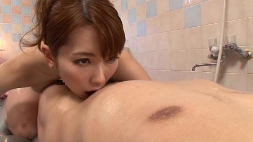 抜けるエロ画像part1063・20枚目