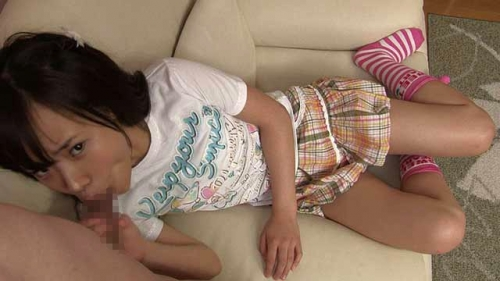 【三次】ヤってる最中の女の子のエロ画像・18枚目