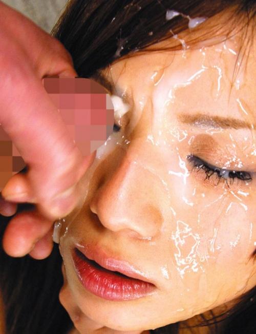 【三次】男とヤってる女の子のエロ画像・20枚目