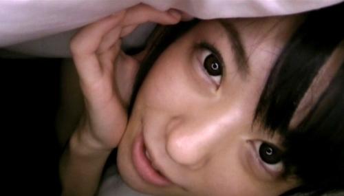 【三次】ヤってる最中の女の子のエロ画像part3・21枚目