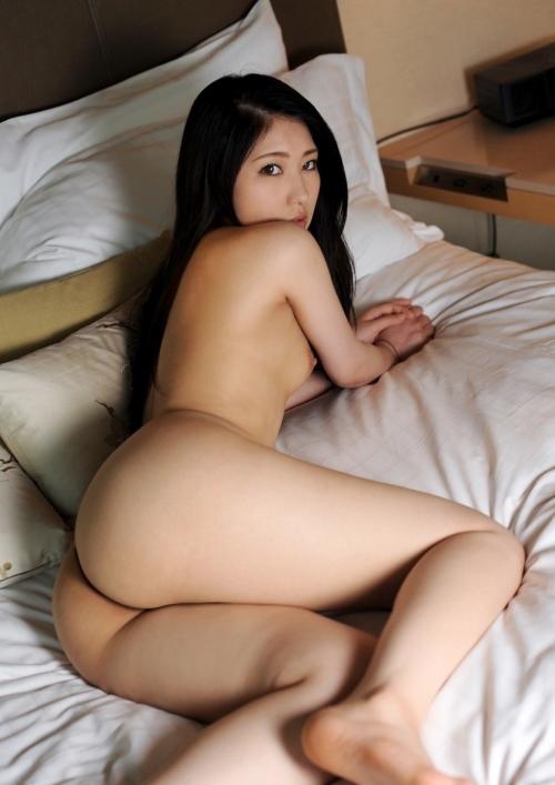 【三次】思わずブチ込みたくなる女の子のお尻画像part5・25枚目