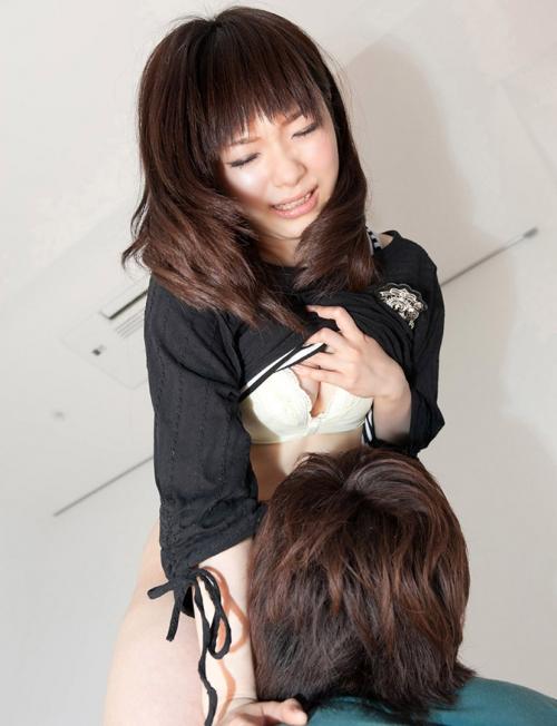 抜けるエロ画像part971・9枚目