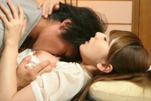 【三次】男とヤっている女の子のエロ画像part9・22枚目