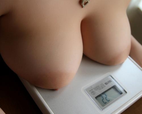 【三次】おっぱい大きい女の子のエロ画像part2・11枚目