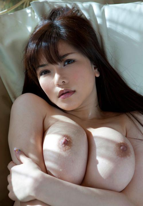 【三次】きょぬーな女の子のエロ画像・13枚目