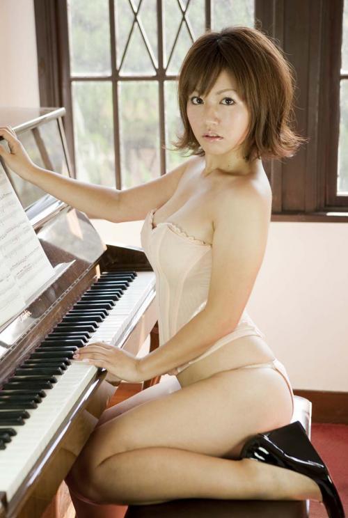 【三次】むちむち可愛いイソえもんこと磯山さやかちゃんのセクシー画像・27枚目