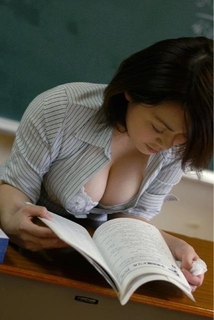 【おっぱい】三次の美乳エロ画像part1・18枚目