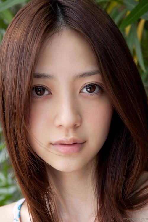 【三次】めちゃくちゃカワイイ女の子の画像・27枚目