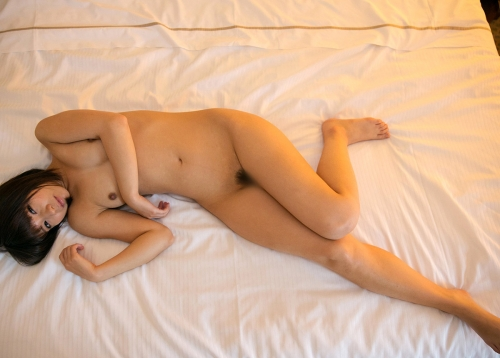 【三次】女の子のプルンとしたおっぱい画像part4・18枚目