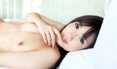 【三次】女の子のおっぱいエロ画像part5・13枚目