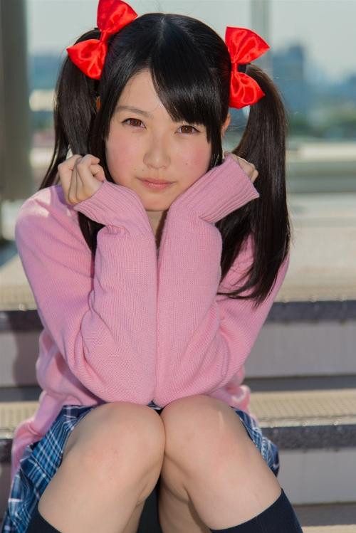 【三次】可愛い女の子のコスプレちょいエロ画像part4・25枚目