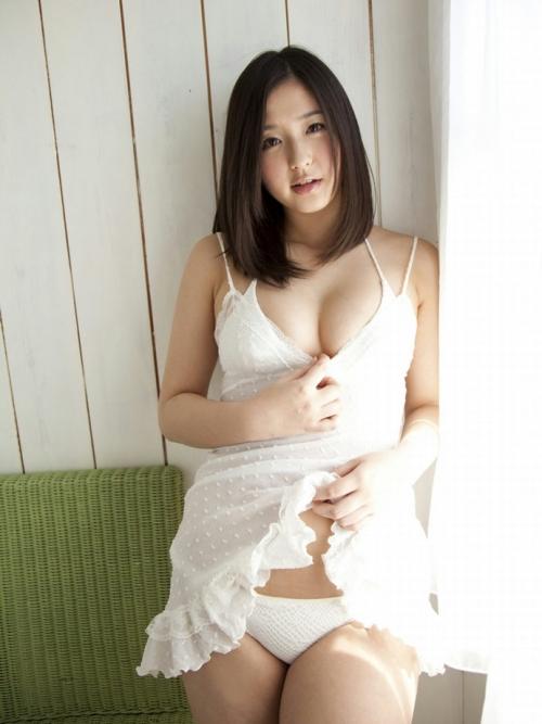 【三次】若干ぽっちゃりした女の子のエロ画像part2・20枚目