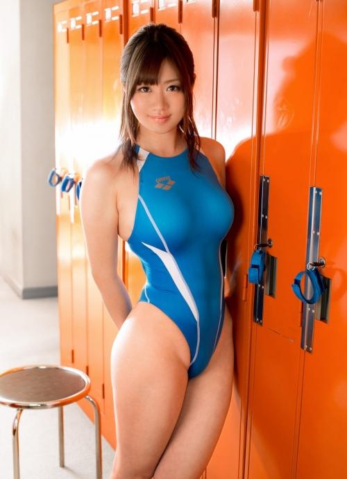 【三次】夏だ!水着で男を誘う女の子のエロ画像part3・21枚目