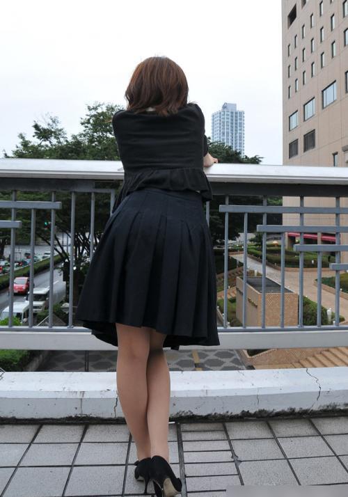 抜けるエロ画像part674・14枚目
