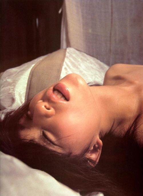 【三次】気持ちよくて喘いでいる女の子のエロ画像part3・20枚目