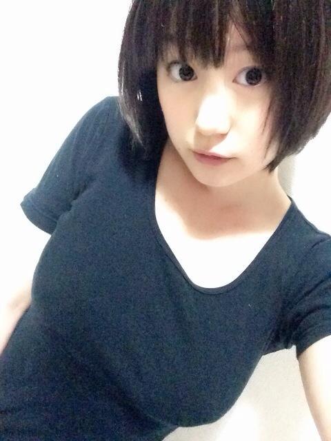 【三次】女の子の着衣おっぱいエロ画像part3・21枚目