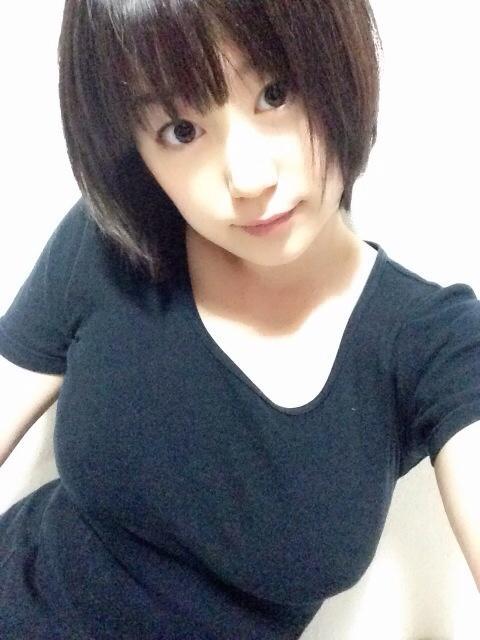 【三次】女の子の着衣おっぱいエロ画像part3・22枚目