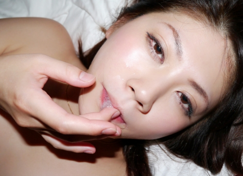 【三次】ヤってる最中の女の子のエロ画像・25枚目