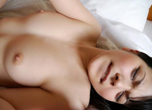 【三次】イキ顔晒しちゃってる女の子のエロ画像part2・1枚目