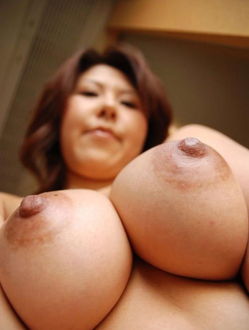 【三次】女の子の巨乳エロ画像part5・25枚目