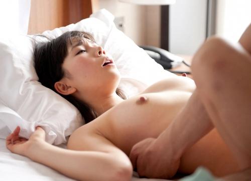【三次】セクロスで気持ちよくなっている女の子のエロ画像part3・20枚目