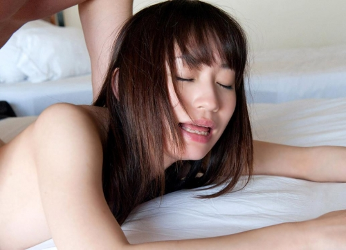 【三次】セックス中の女の子のエロ画像part7・23枚目