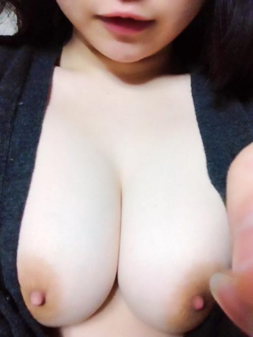 【三次】女の子の巨乳エロ画像part3・27枚目