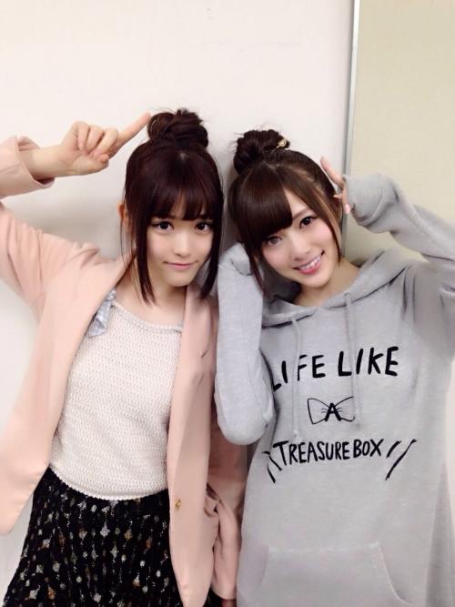 【三次】アイドル界でも最高峰の美少女!乃木坂46の白石麻衣ちゃんのセクシー画像・21枚目