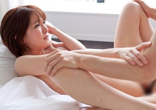 【三次】セックス中の女の子のエロ画像・25枚目