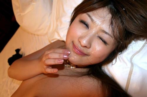 【三次】女の子に精液ぶっかけているエロ画像part3・13枚目