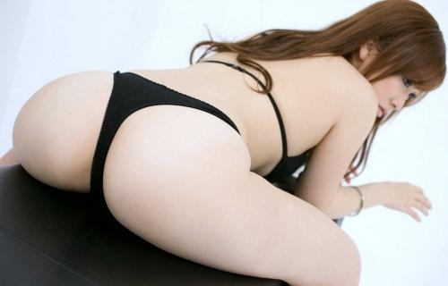 blog_import_51a70f6f9e7a9.jpg