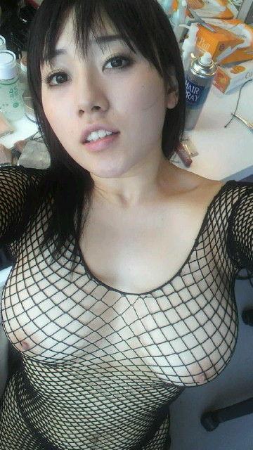 blog_import_51a749f96d8e4.jpg