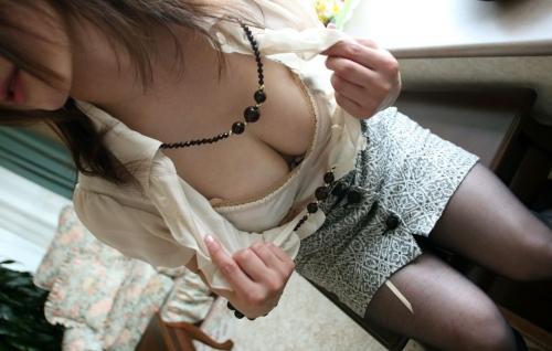 blog_import_51bb6c7a301c0.jpg