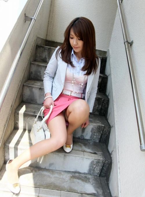抜けるエロ画像part1119・28枚目