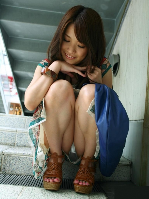 blog_import_51c63166e889e.jpg
