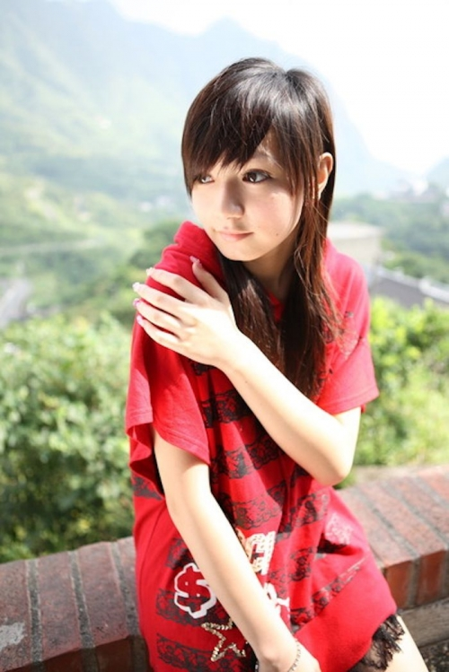 【三次】最高レベルに可愛い女の子の画像・17枚目