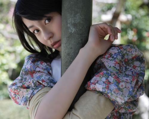 【三次】最高レベルに可愛い女の子の画像・18枚目