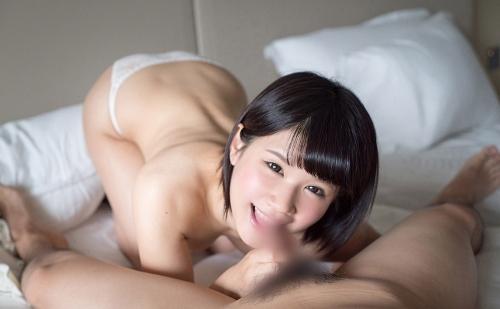 抜けるエロ画像part1029・23枚目