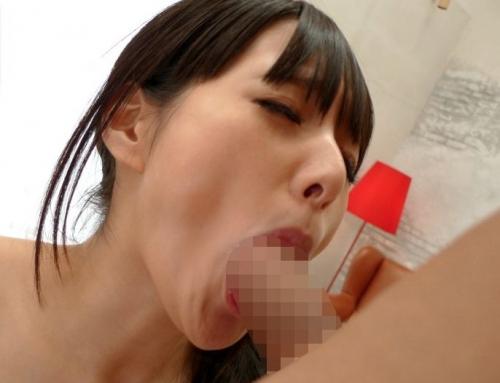 【三次】やることやってる女の子のエロ画像part6・17枚目