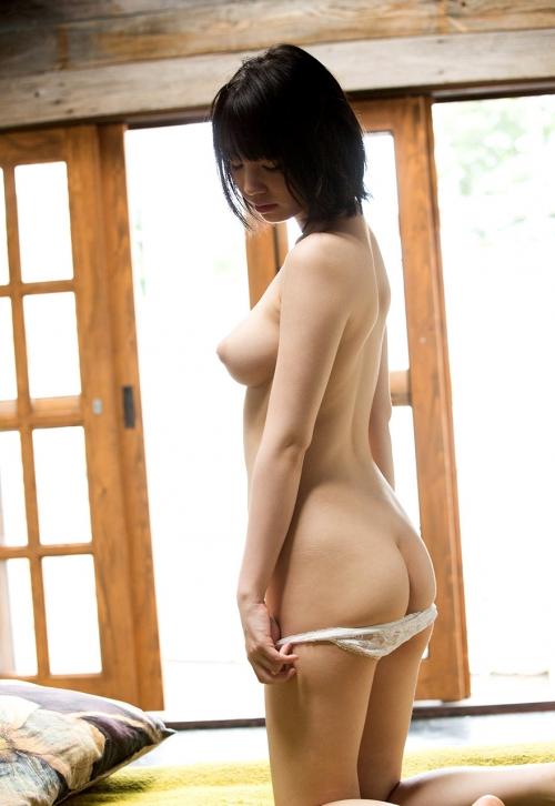 【三次】女の子の触りたくなるようなオッパイ画像part5・24枚目