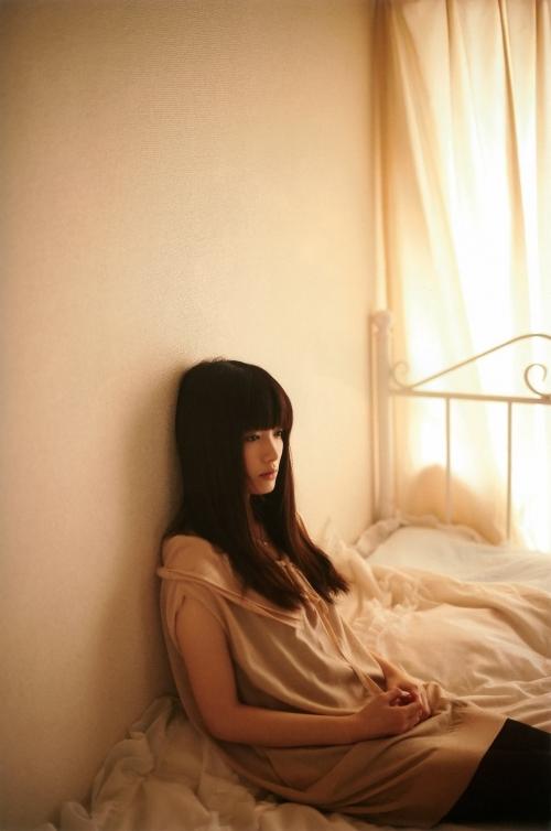 【三次】最高レベルに可愛い女の子の画像・20枚目