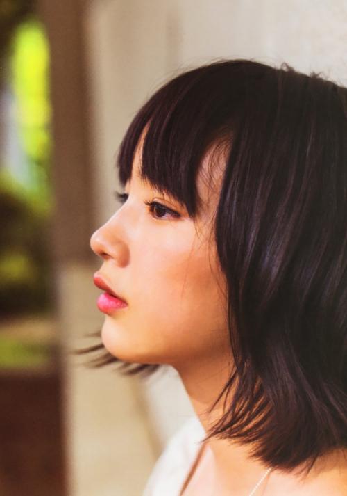 【三次】最高レベルに可愛い女の子の画像・4枚目