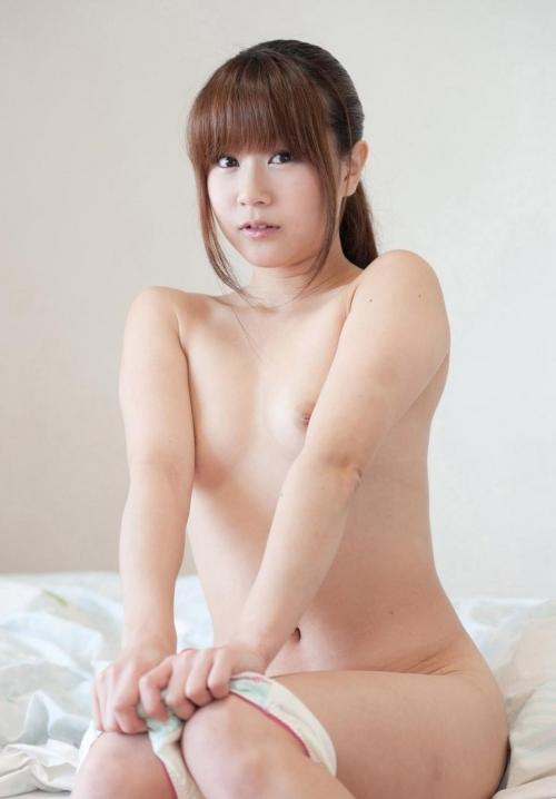 抜けるエロ画像part1068・27枚目